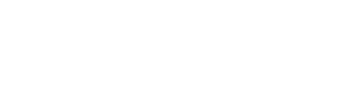 San Francisco Employment Lawyer Bryan McCormack