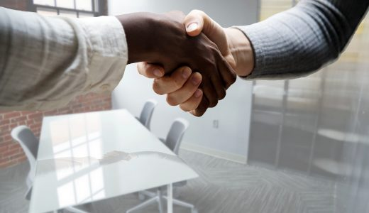 employment discrimination lawyer